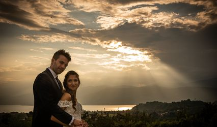 Raffaele Foto Wedding 2