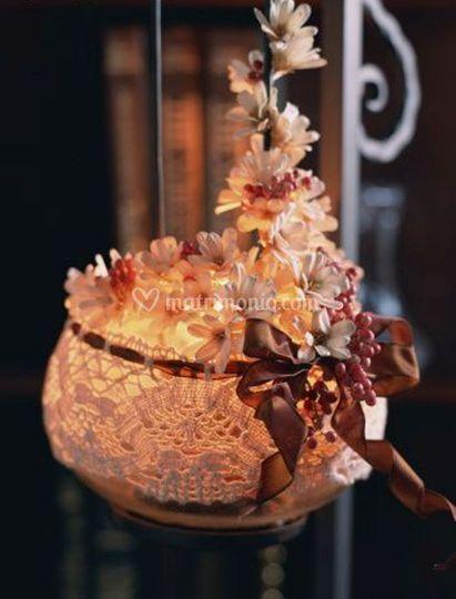 Matrimonio Rustico Milano : Puro wedding events beauty