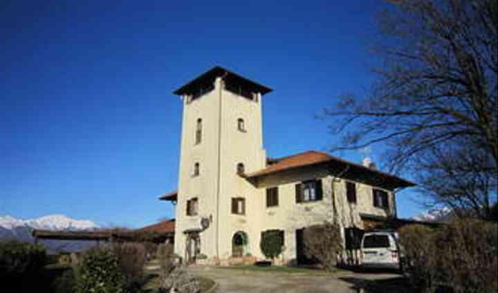 Azienda agrituristica Il Monterosso
