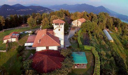 Azienda Agrituristica Il Monterosso 1