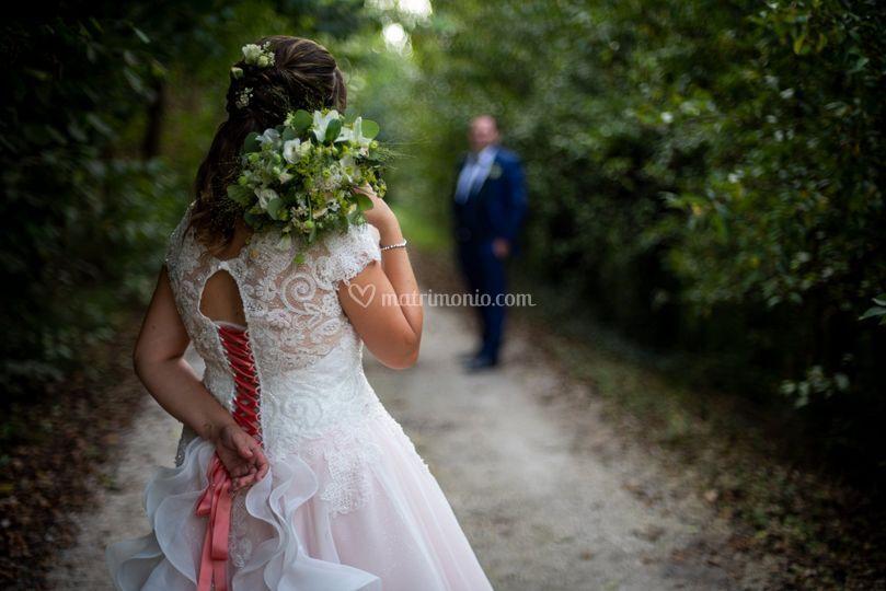 Foto Bertoncin, wedding