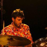 Lorenzo Dell'Oro