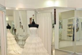 La Sposa Atelier