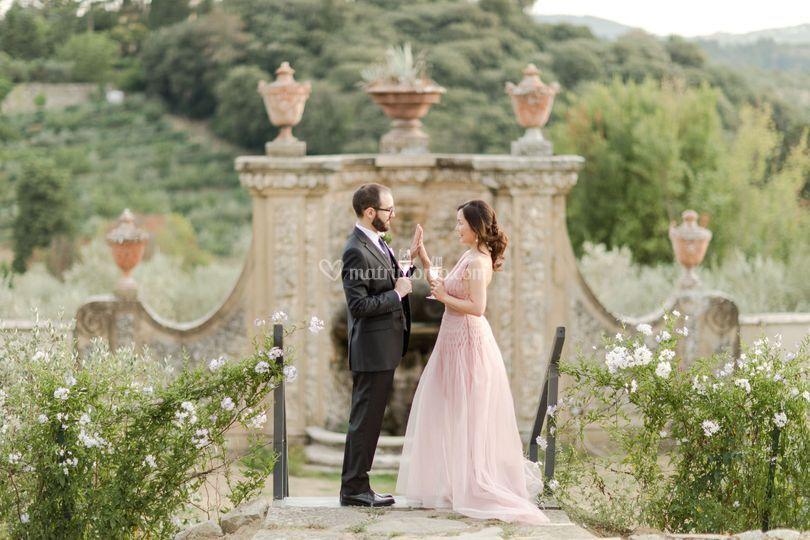 Matrimonio-Villa-Liliano
