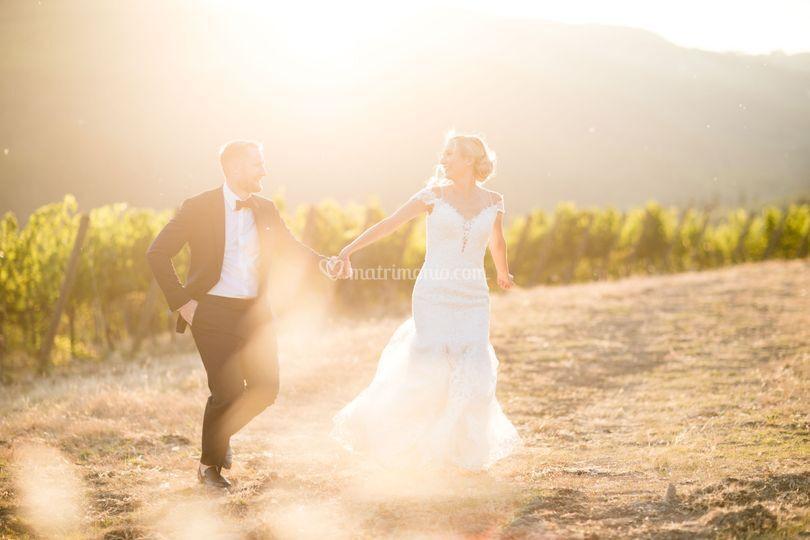 Matrimonio-Castello-Trebbio