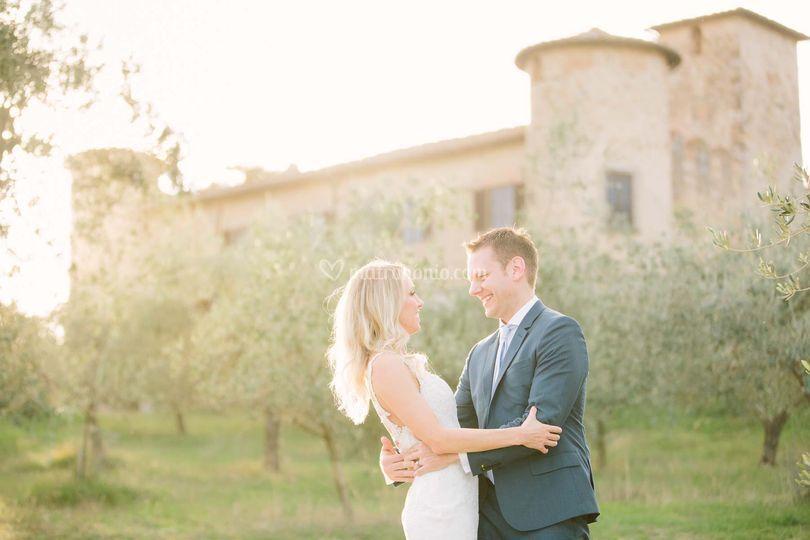 Matrimonio-toscana-fotografia