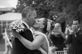 Love Story Wedding Studio