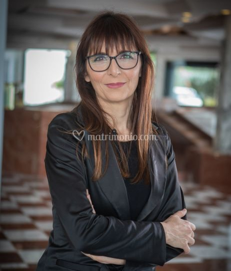 Sabrina Cannas