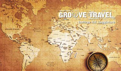 Groove Travel di Bottega del Viaggiatore 1