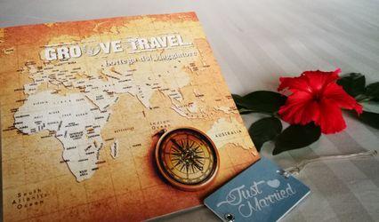 Groove Travel di Bottega del Viaggiatore 3