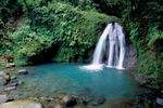 Antille, Grenada