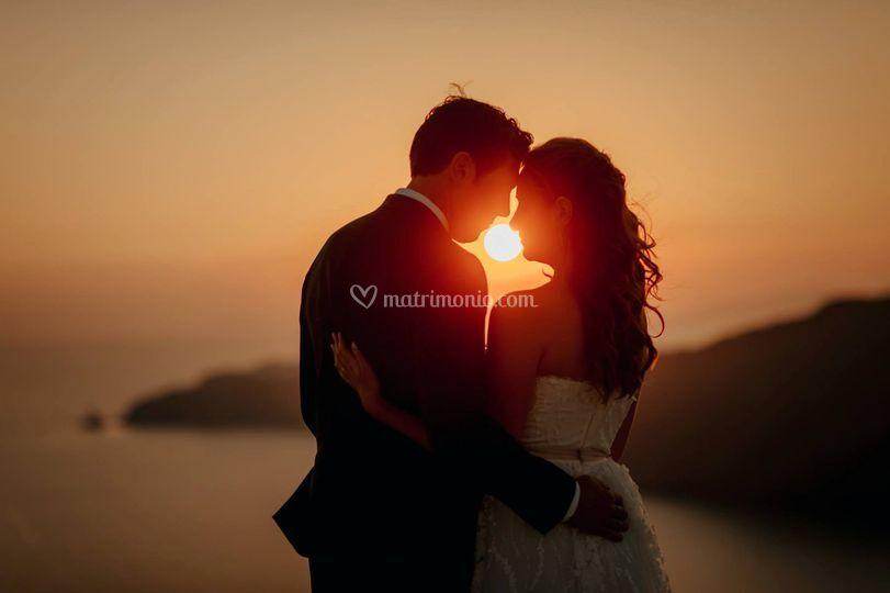 Sergio Sarnicola Wedding Photography