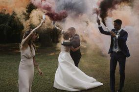 Michela Schiavon Wedding & Event Planner