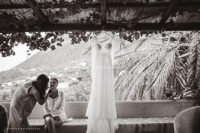 Morgana Photography