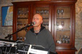 Giovanni piano bar