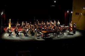 Orchestra San Giovanni