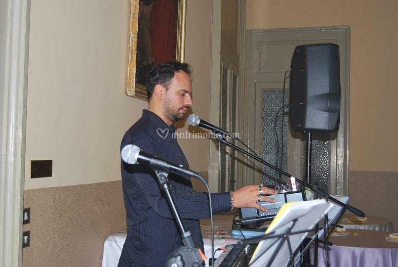 Claudio Malagoli