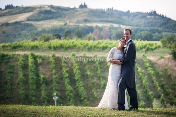 Matrimonio Pietro Romano : Pietro ballardini photography