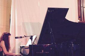 Piano & Voce
