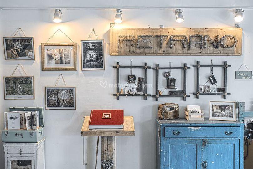Studio fotografico Petrano2
