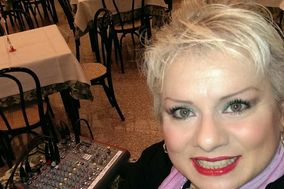 Simona Crocicchio