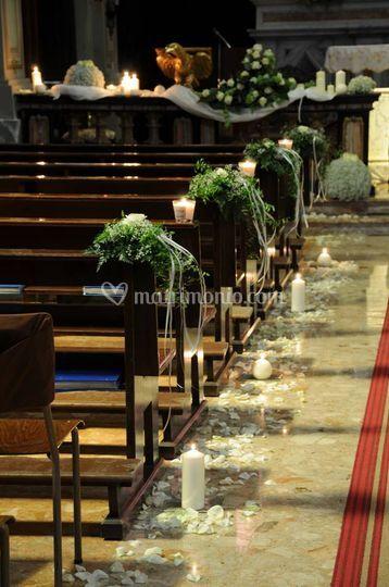 Chiesa Gaggiano