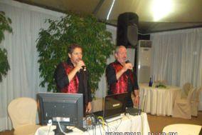 Antonio & Enrico