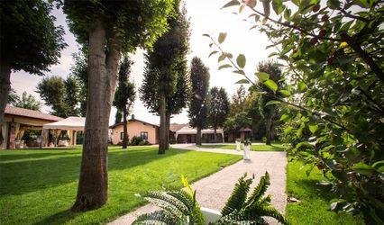 Villa Realetta 1