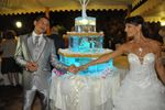 Matrimonio sul litorale romano