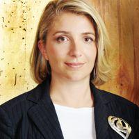 Stefania Pignatelli