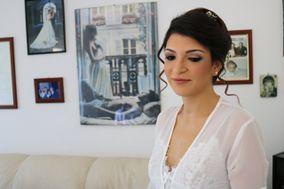 Valentina Risuglia