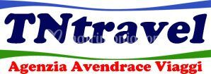Agenzia TNtravel
