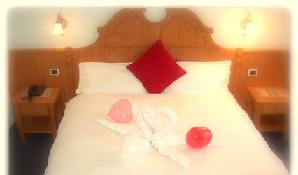 Hotel Beau Sejour 1