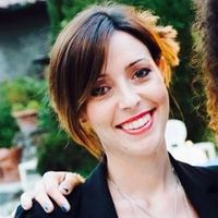 Alessia  Ercolini