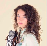 Cecilia Pratizzoli