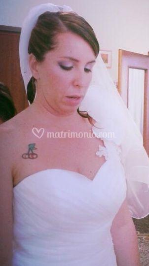 Sposa.