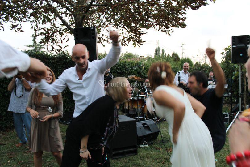 Via che si balla