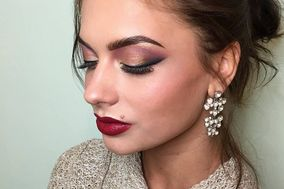 Maria Beauty Service