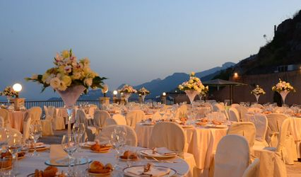 Capo dei Greci Taormina Coast