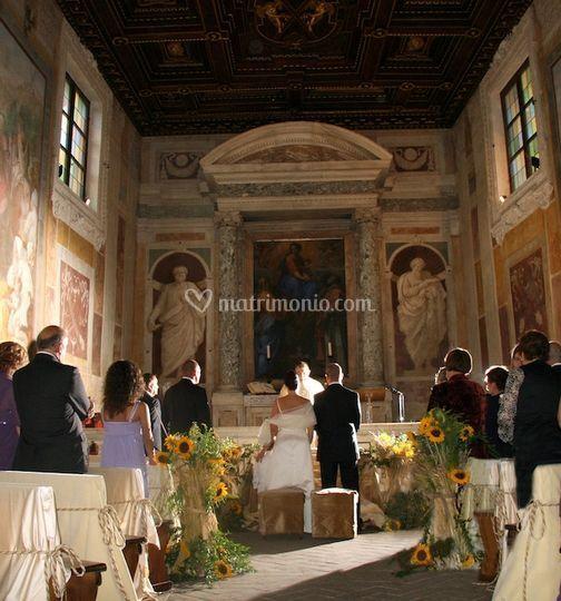 Matrimonio Ai Girasoli : A g wedding event planner