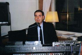 Rino Riccio Musicista