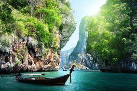 Agenzia Muraro Viaggi e Vacanze
