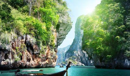 Agenzia Muraro Viaggi e Vacanze 1