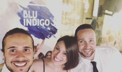 Blu Indigo