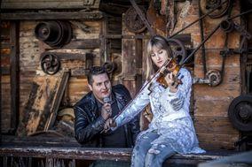 Alberto Cescutti Duo Musicale