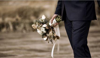 Stefano Belfiore Wedding Planner