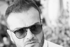 Giovanni Orefice Filmaker