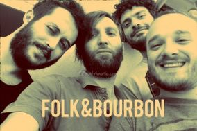 Folk&Bourbon