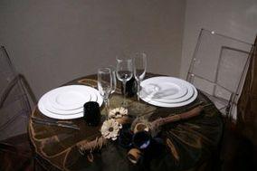 Mosaico Banqueting srl