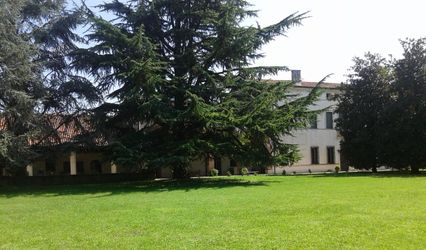 Villa Sesso Bordignon 1